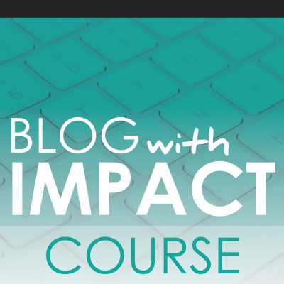Blog-with-Impact-Course-Product-Image1