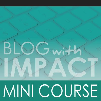Blog-with-Impact-Mini-Course-Product-Image1